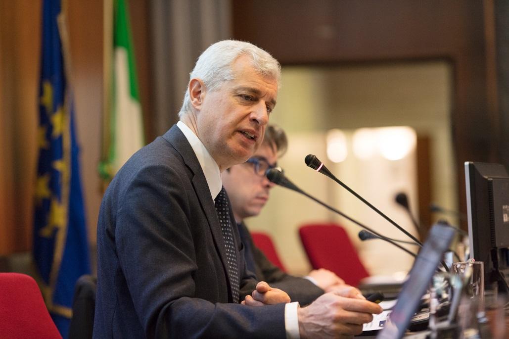 Alessandro Marangoni-15