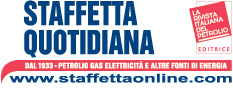 Logo-staffetta-quotidiana