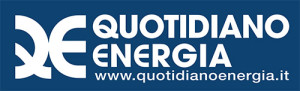 quotidiano-energia-logo