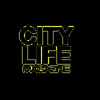 city life 300×300. TRASP