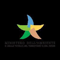 ministero-ambiente-300×300
