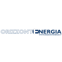 orizzonte-energia-300×300