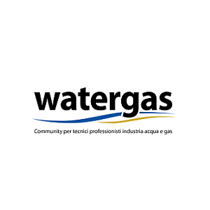water-gas