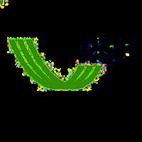 RSE_logo300x300 trasp