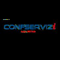 Confservizi 2015 300×300 TRASP