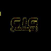 Logo_CIG 300×300 TRASP