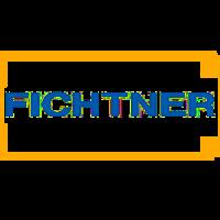 Fichtner 300×300. TRASP