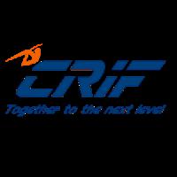 crif 300×300 TRASP