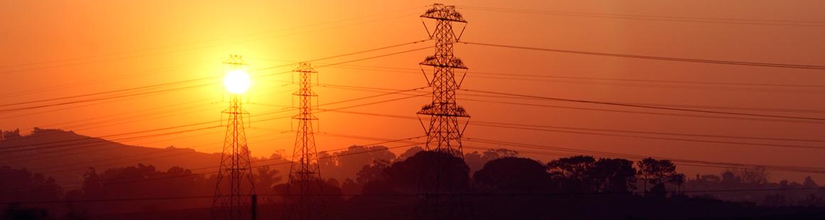 Valutare le performance delle aziende utility operanti in Italia
