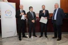 DSC_0338_A2A Vincitore del Premio Wartsila Tecnologia&Inovazione Top Utility III Edizione