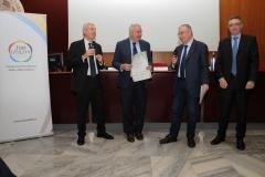 DSC_0381_Contarina Vincitore del Premio Speciale Performance Operative