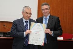 DSC_0399 _Acque Spa, Vincitore del Premio Assoluto Top Utility III Edizione