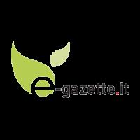 egazzette