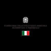 ministero-politiche-agricole