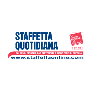 staffetta-quotidiana